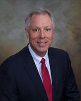 Robert L. Olsen