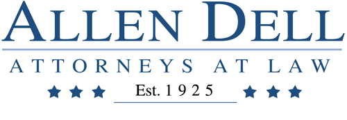 Tampa Full-Service Law Firm | Allen Dell, P.A.
